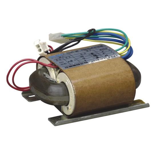 变压器,正泰交流接触器,正泰电器继电器,正泰开关插座