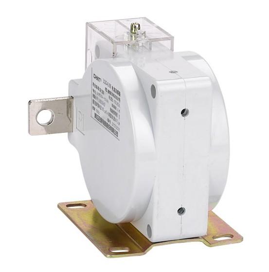 正泰电器new7五孔插座接线方法